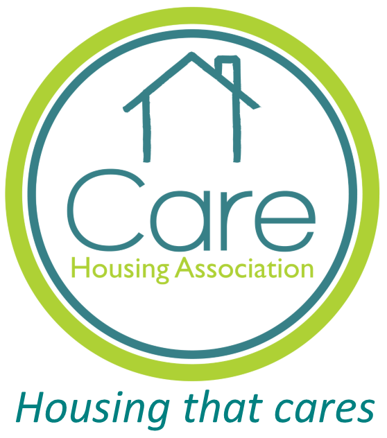 Care HA Case Studies
