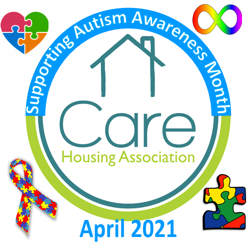 Care Housing Association