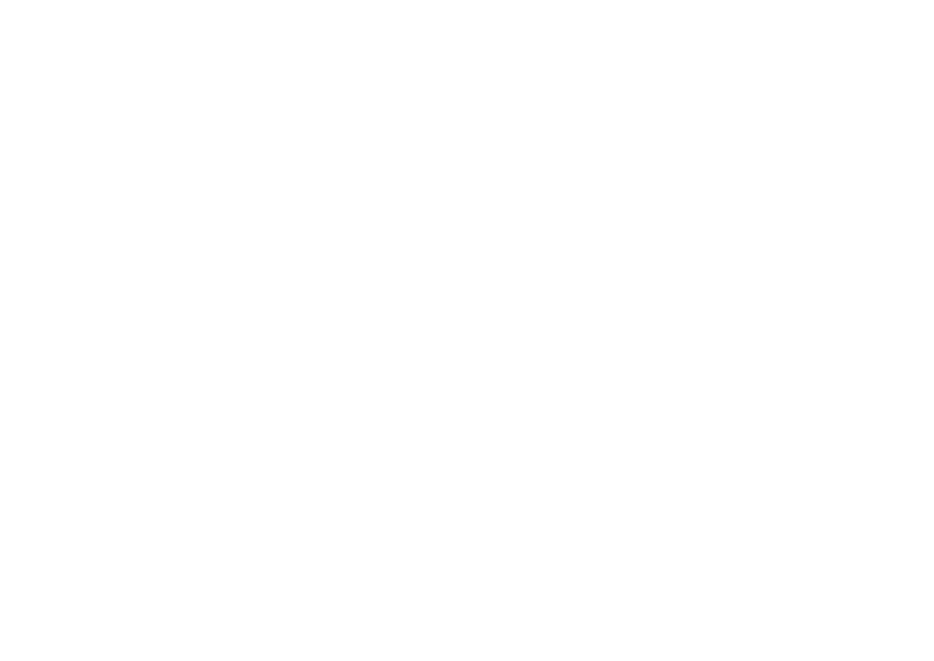 Illustration of house and money for Care Housing