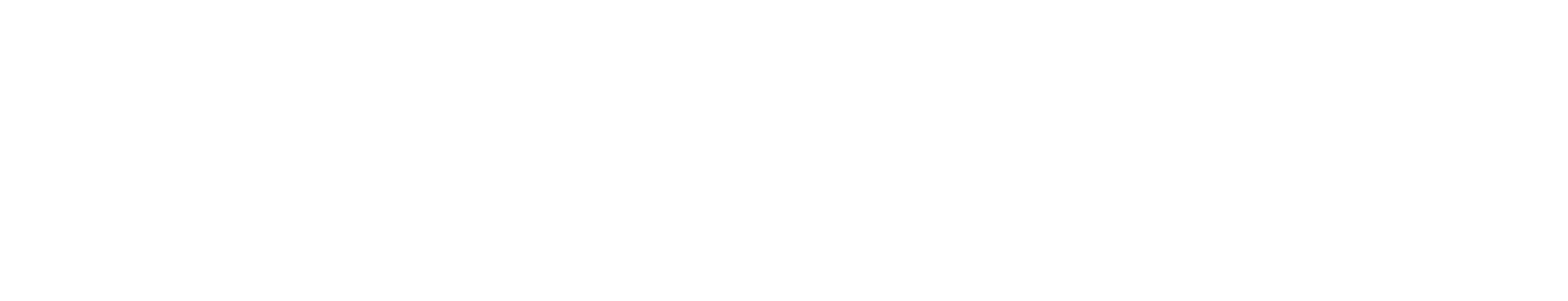 Drawing supported care housing